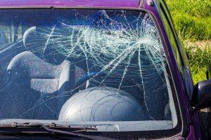 עורכי דין לתאונות דרכים