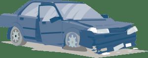עורך-דין-תאונות-דרכים