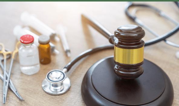 תביעות ביטוח אישי