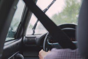 כיצד מחושבים פיצויים לאדם שנפגע בתאונת דרכים