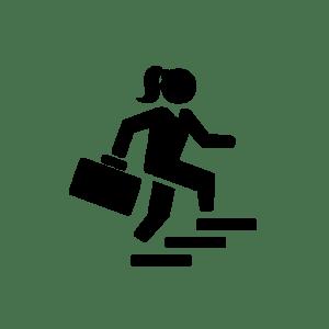 עורך דין לענייני תאונת עבודה