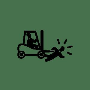 תאונת עבודה מי משלם ימי מחלה