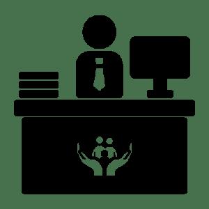 עורך דין ביטוח לאומי מומלץ
